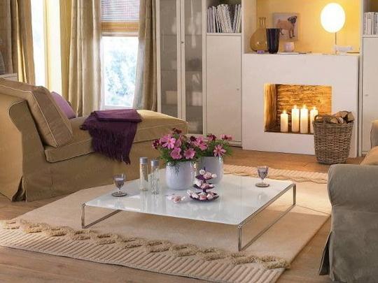 кофейные столики,журнальные столики,идеи для дома,декор