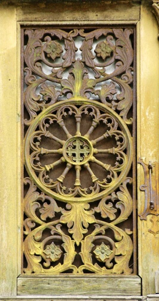 Lviv, Ukraine, old door, ornaments, detail, beauty, beautiful, lovely, weathered, aged, photo