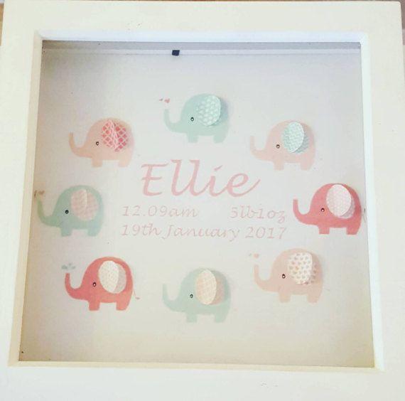 119 best gift ideas images on Pinterest | Etsy shop, Frame and Frames