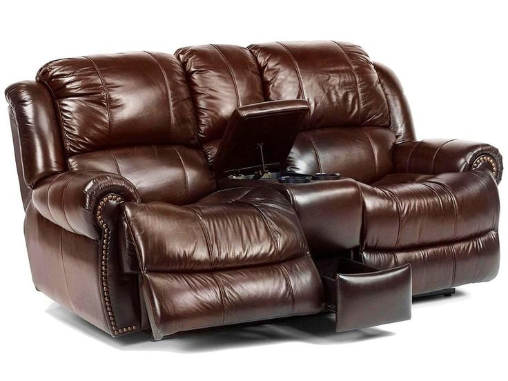 Nice Black Leather Reclining Sofa Elegant 32 For Your Contemporary Furniture MattressLiving Room