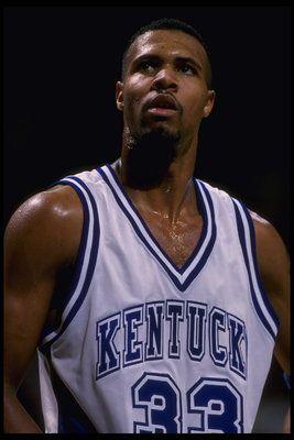 kentucky basketball players - Google Search