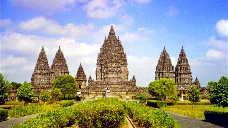 Stokis Air Milagros Yogyakarta   WA. 0822 2783 5601