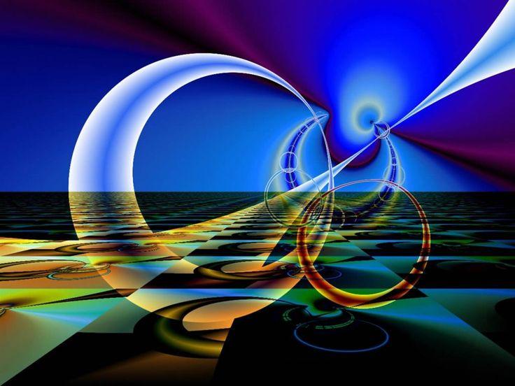 (Juego) Imagenes Abstractas - Página 15 - Foro de Ayuda IntercambiosvirtualeS