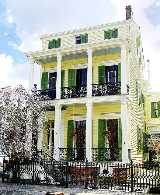 House Beautiful Kitchen: 17 Best Images About Antebellum, Greek Revival And