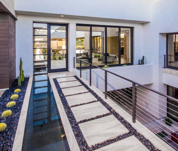 Best 25+ Balcony railing design ideas on Pinterest