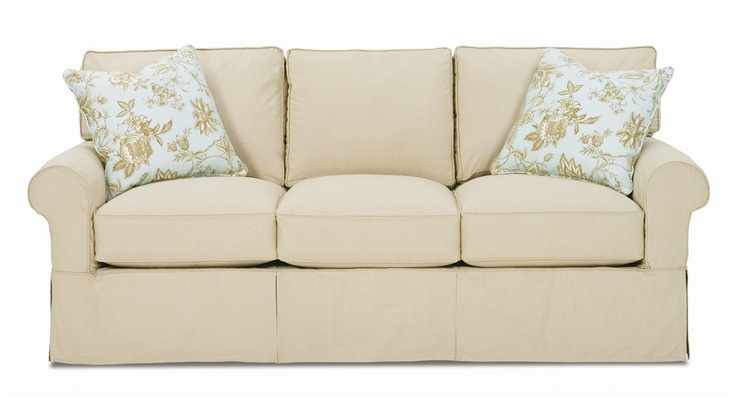 1000 Images About Sofa Covers On Pinterest Vintage Sofa