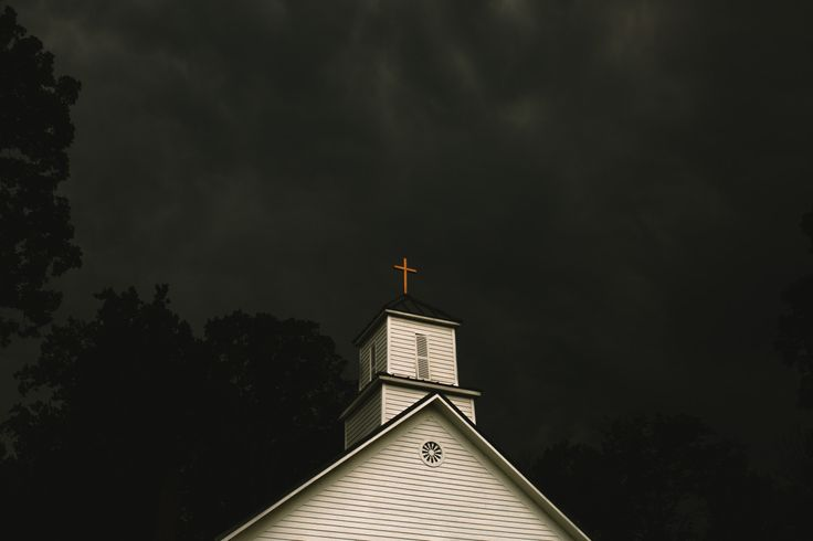 """alexsattlerphotography: """" This Southern Weather """""""