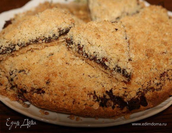 Если вы любите овсяное печенье, любите ли вы его так, как люблю его я? Я очень люблю овсяное печенье, хотя овсянка — это вещь опасная для девушек, которые хотят быть худыми и прозрачными, она не оч...