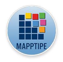 MAPPTIPE - narzędzie to tworzenia multimedialnych publikacji