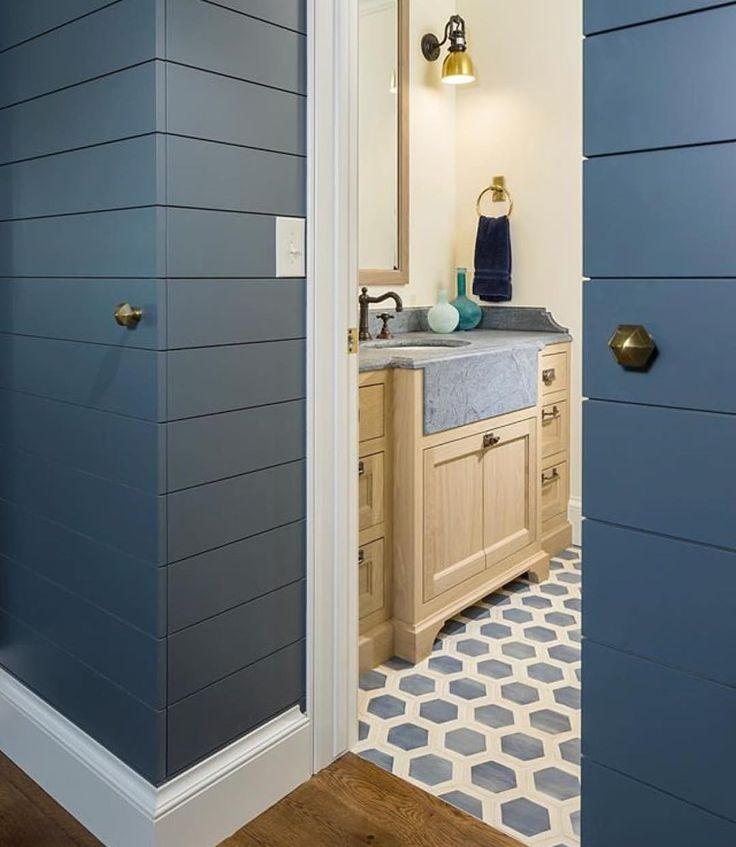 Pin On Shiplap: Pin By Katie Newberger On Kids Playroom