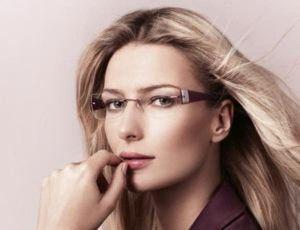 fashion eyeglasses  17 Best images about designer eyeglasses on Pinterest