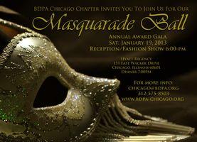 masquerade ball invitations and tickets | logo.png