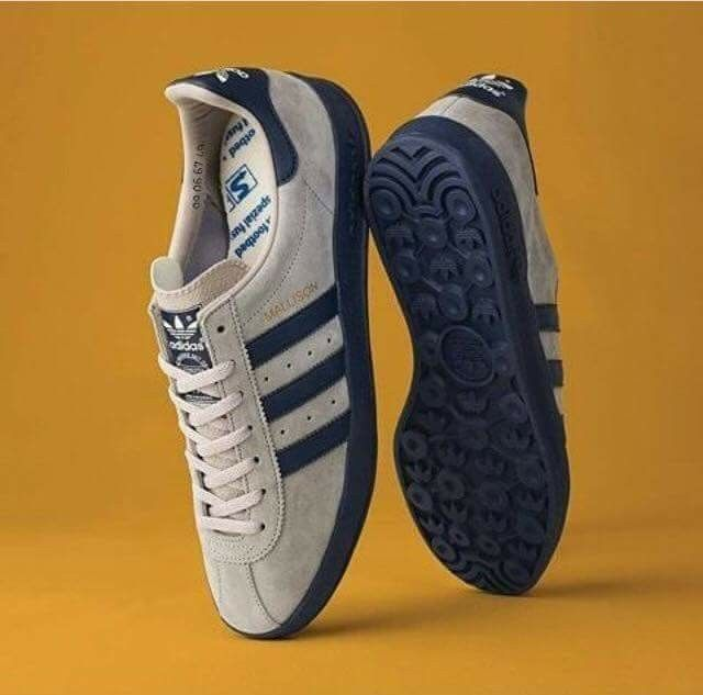 SPZL '17 collection