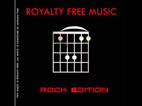 Royalty Free Music (Jassana Time) - Highway