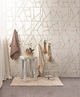 Tile Suppliers Tile Supply UK Floor Tiles Ceramic Metro & Travertine Distributors