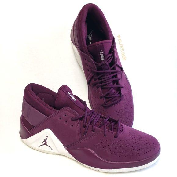 Jordan Flight Fresh Premium Sneakers