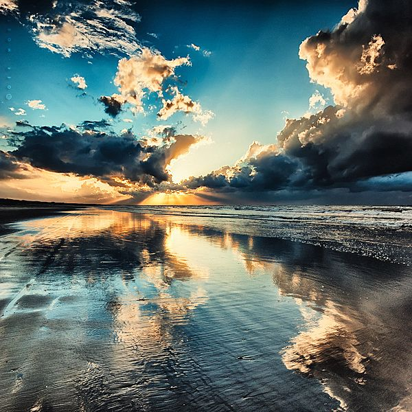 Amazing Cloud Photography: Best 25+ Landscape Photography Ideas On Pinterest