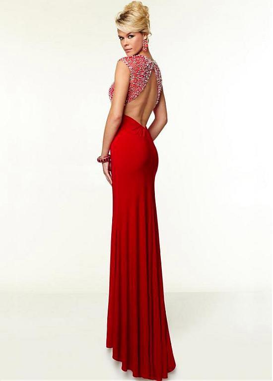 29 best Party Dress images on Pinterest | Party dresses, Formal ...
