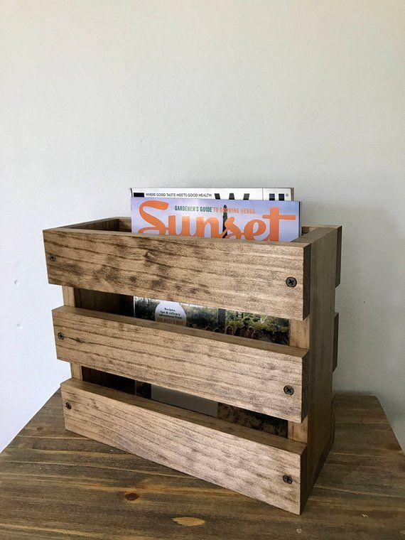 Magazine Legal Size Paper Office School Rack Holder Free Standing News Paper Holder Wood Storage Office Ma Magazine Holders Bathroom Storage Racks Wood Storage