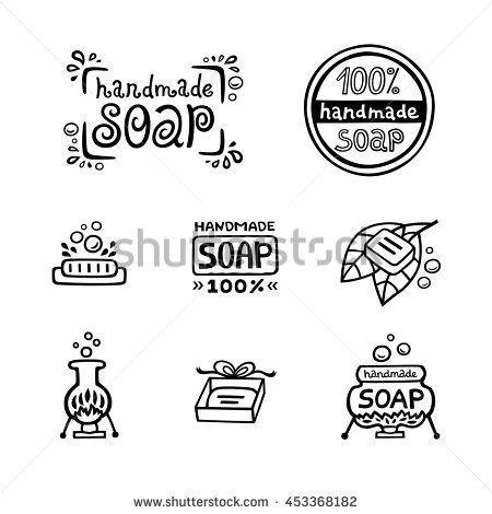 154 best Jabón Artesano //Jabón Casero // Homemade Soap