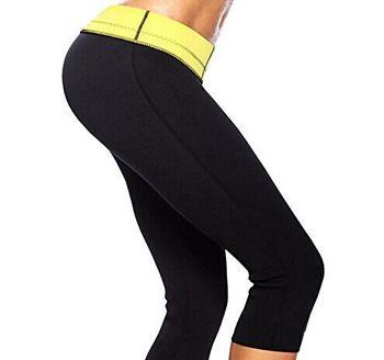 Горячие продажи лучший продать супер стрейч супер женщины горячая формирователи Управления Трусики брюки стрейч неопрена для похудения shaper тела 6 размер