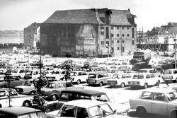 Hornscher Hof