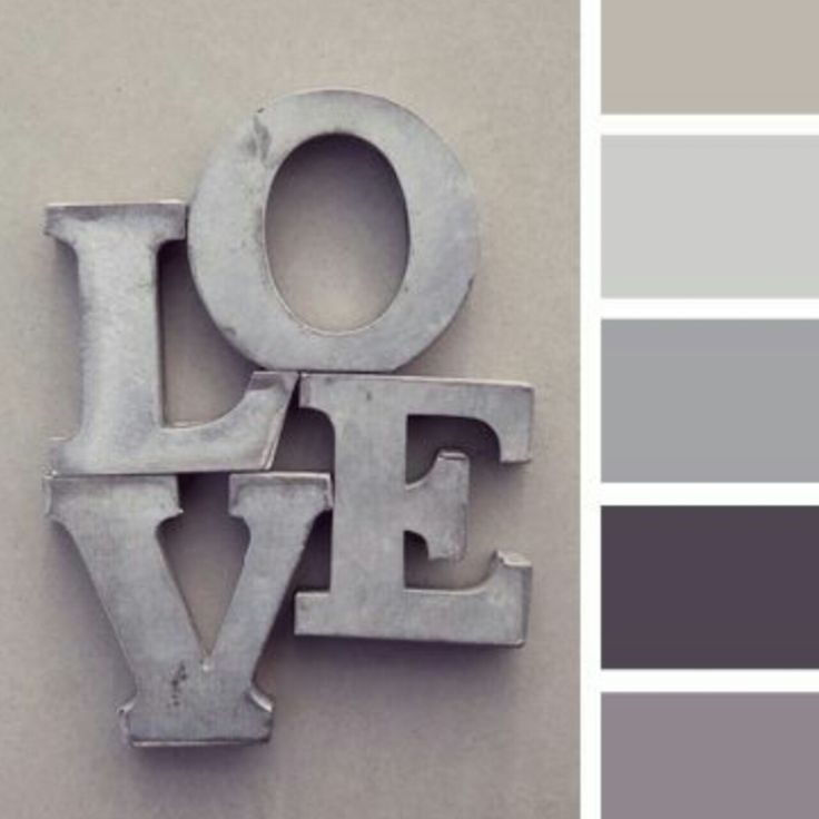 50 sfumature di grigio e wedding   -http://tulleeconfetti.com/50-sfumature-di-grigio-e-wedding/