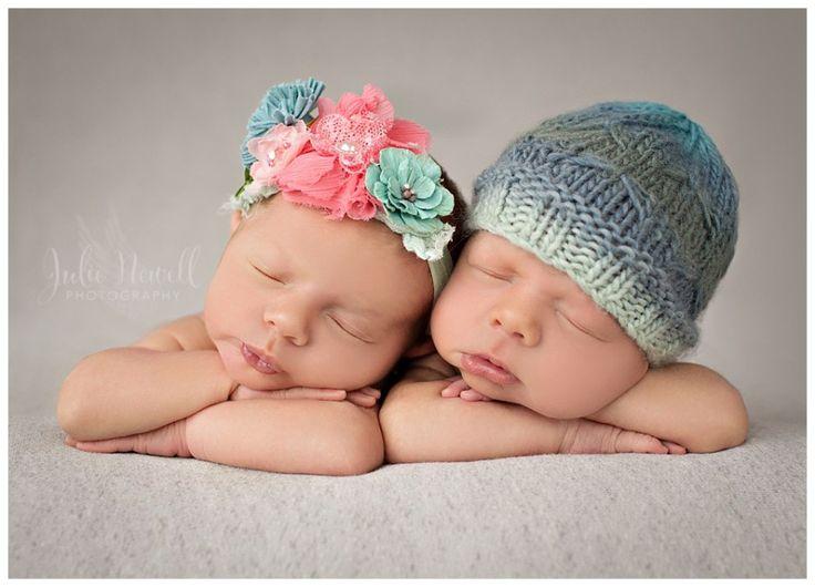 Newborn photography newborn photographer chicago newborn photography chicago twin twintwin girlsbaby