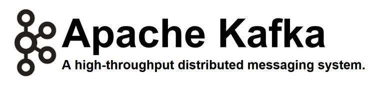 Apache Kafka - http://www.predictiveanalyticstoday.com/apache-kafka/
