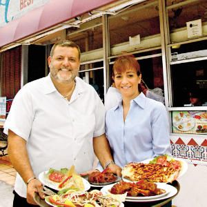 Palm Beach County Restaurants In 2018 Customer Pins Pinterest And Florida