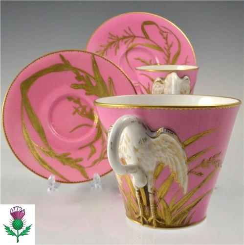 1000 Images About China Porcelain Antique Vintage On