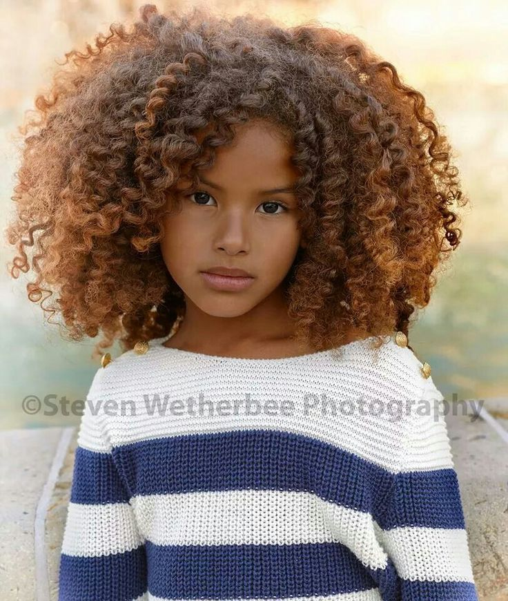 Phenomenal 1000 Images About African Princess Little Black Girl Natural Hairstyles For Men Maxibearus