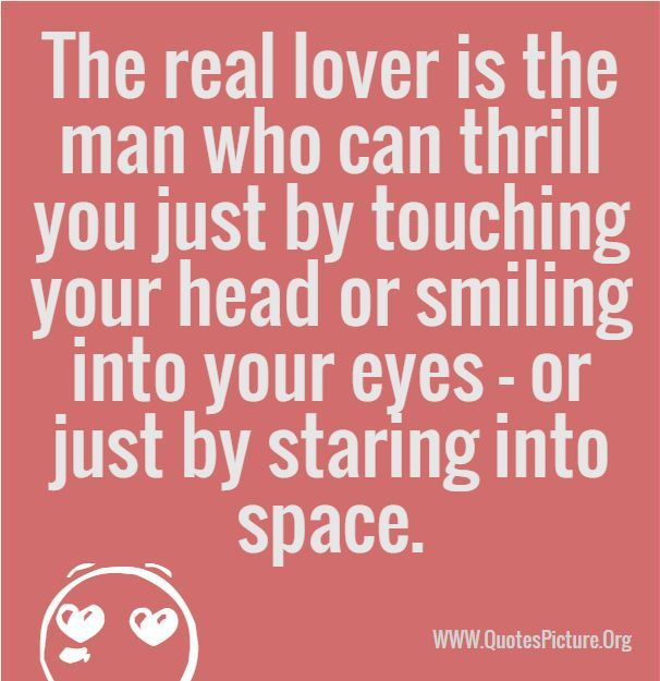 210 best Cute Love Quotes For Her, Love Quotes For Him images on ...