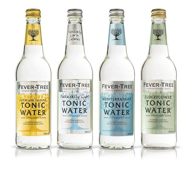 Perrier Water And Tonic Water Are Both Carbonated Drinks But They Are Quite Different From Each Other Perrier W Tonic Water Best Tonic Water Diet Tonic Water