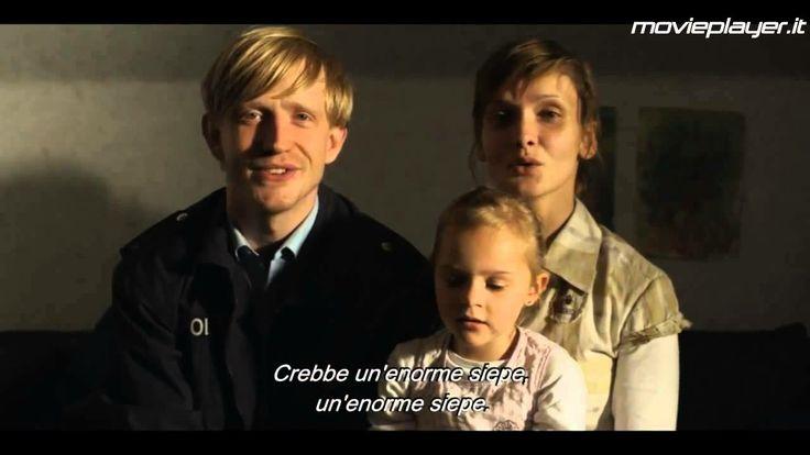 La moglie del poliziotto - Video recensioni di Movieplayer.it - http://www.videorecensione.net/la-moglie-del-poliziotto-video-recensioni-di-movieplayer-it/