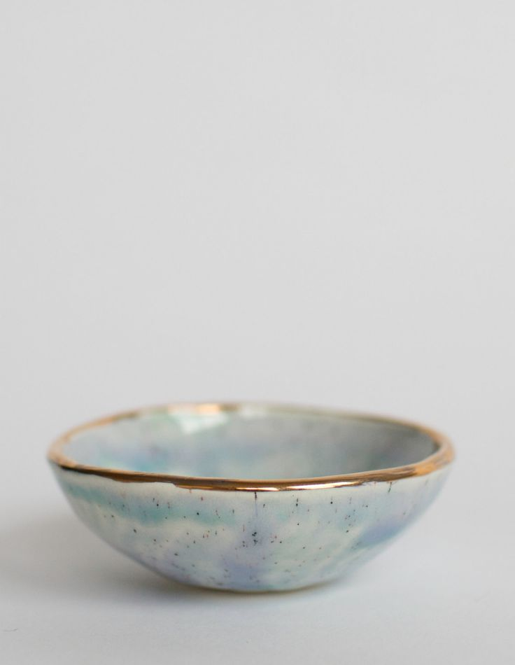 Handmade Ceramics by weshopamano on Etsy 66