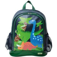 Bobble Art Backpacks | Paper Products Online