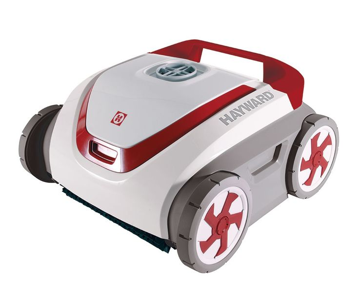 Robot électrique AV 50S Hayward
