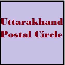 Uttarakhand Postal Circle Exam Old Papers Downloads