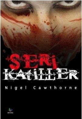 Seri Katiller