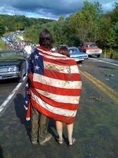 Photo of Taking Woodstock