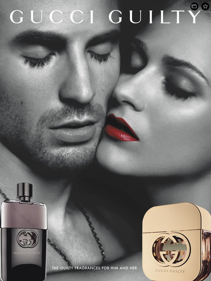 377 best Touch Men's Fragrances images on Pinterest ...