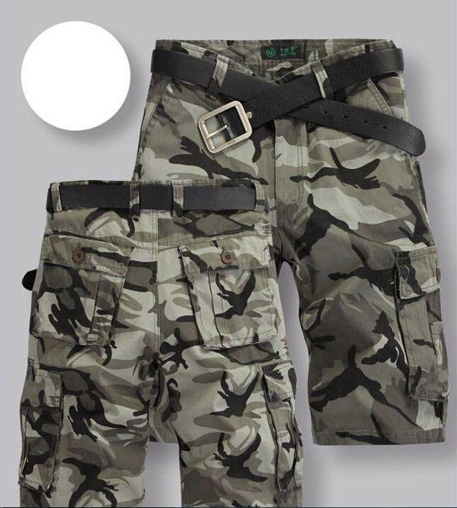 Cheap pantalones cortos de muñeca, Compro Calidad pantalones cortos de muñeca directamente de los surtidores de China para pantalones cortos de muñeca, Shorts, pantalones cortos ropa                                                                                                                                                                                 Más