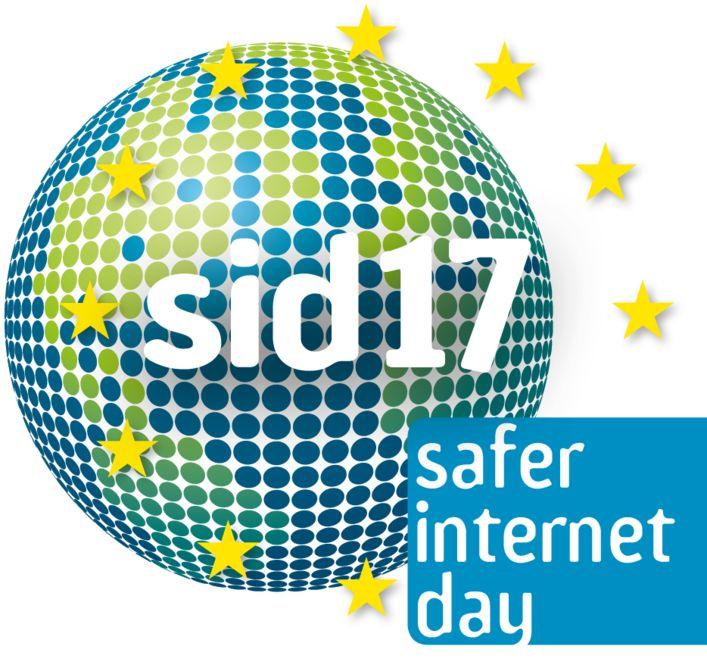 Am 07. Februar ist Safer Internet Day