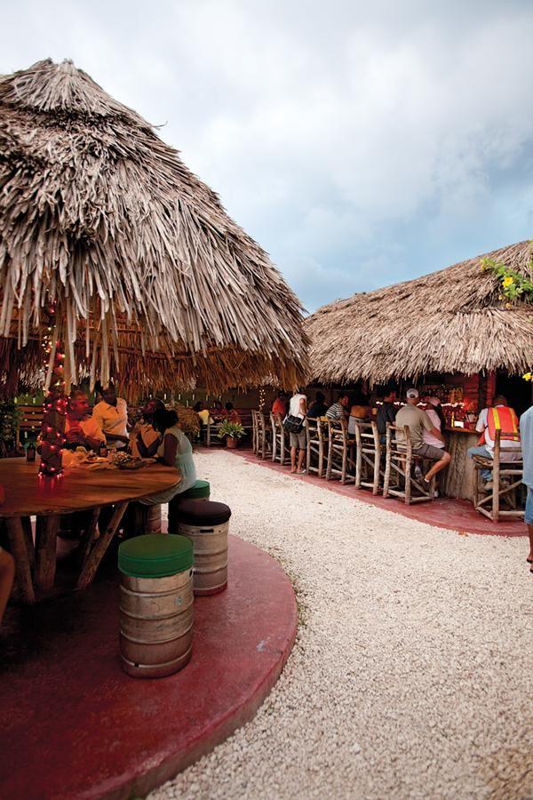 Scotchies jamaica - Locations in Ocho Rios, Montego Bay and Kingston - http://www.ocho-rios-jamaica.com/scotchies-ocho-rios/