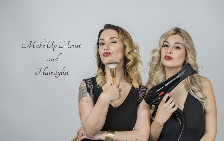 "MakeUp Artist & Hairstylist  ""A Beleza é o acordo entre o conteúdo e a forma."" BonaDea Bruna Barbosa - Makeup Artist & Bruna Fortunato - Hair Stylist Foto by ClifeBarbosa - Photography and Video  https://www.bonadea.pt/makeup-artist-hairstylist/"