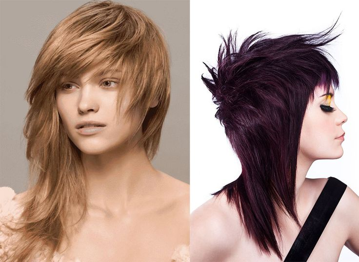 Hair Style Young: Best 25+ Teenage Girl Haircuts Ideas On Pinterest
