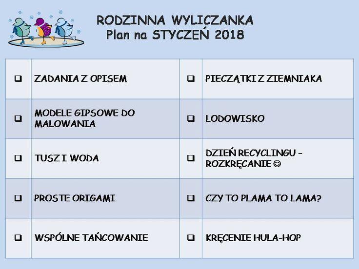 Rodzinna_wyliczanka_styczen_2018.JPG (960×720)