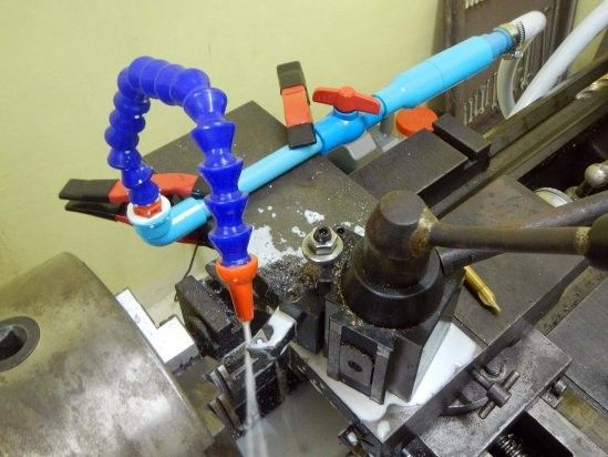 Images about homemade lathe tools on pinterest