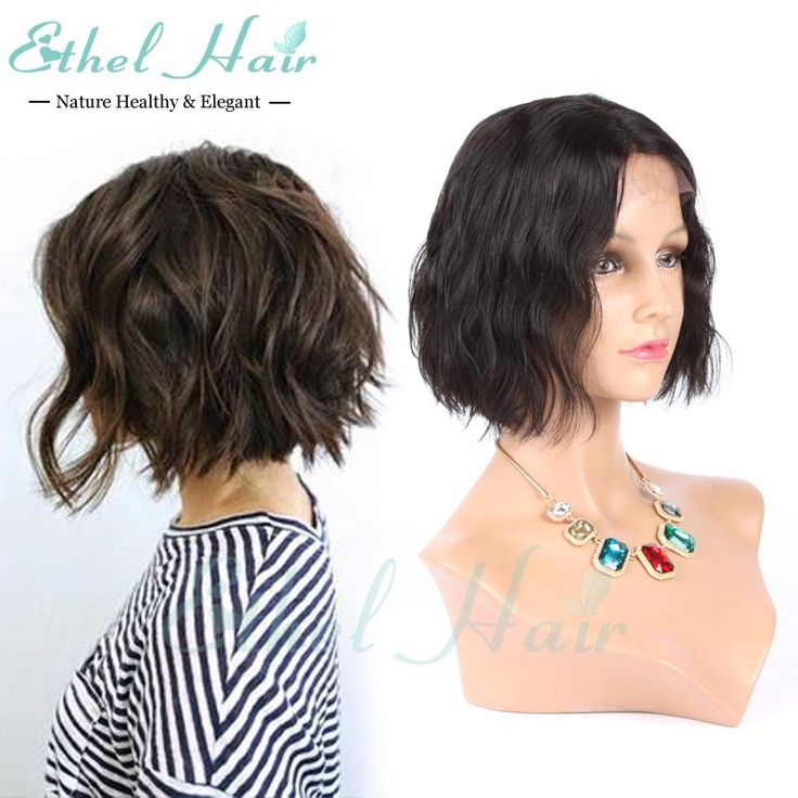 baby s haircut 1000 ideas about human hair wigs on 9455